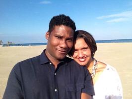 couple-pastoral-PARDAN-Ludovic